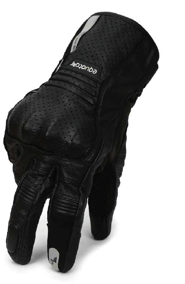 Equator Gloves