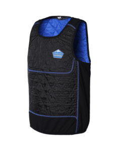 Cooling Vest for Motorcycle Riding Bikers
